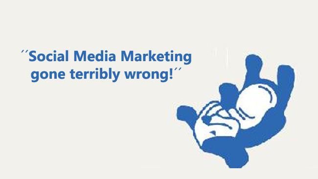 social-media-wrong